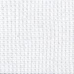 Orgnic Fabrics Ltd   Organic Grouop
